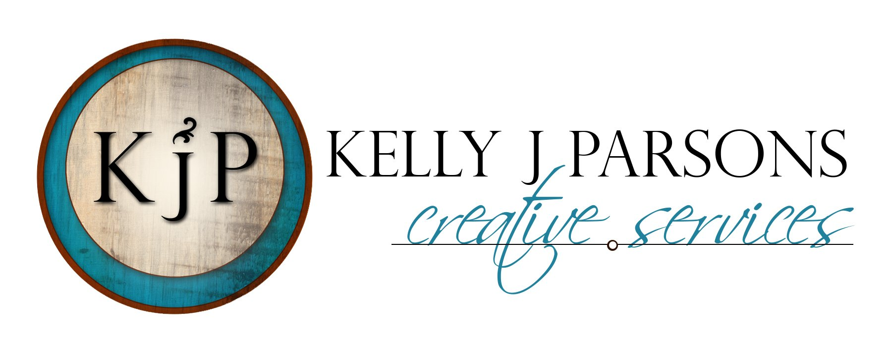 Kelly J Parsons Creative Services
