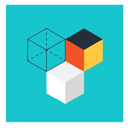 logo-development